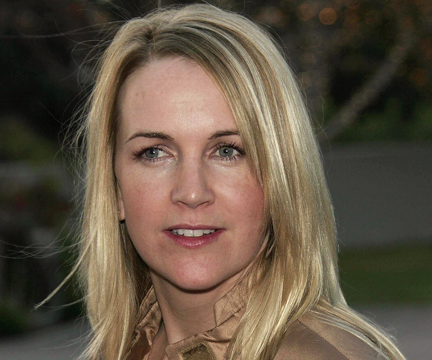 Renee o connor pictures page 3